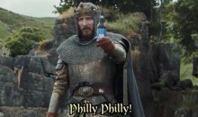Bud Light Still Plans To Purchase Beer For Philly If Eagles Win Super Bowl (VIDEO)