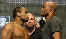 Jon Jones Takes Polygraph Test to Prove He Didn't Knowingly Take Steroids, But Cormier Isn't Buying It