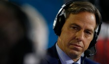 CNN's Jake Tapper Rips The New England Patriots: 'They're A Cheating Team' (VIDEO)