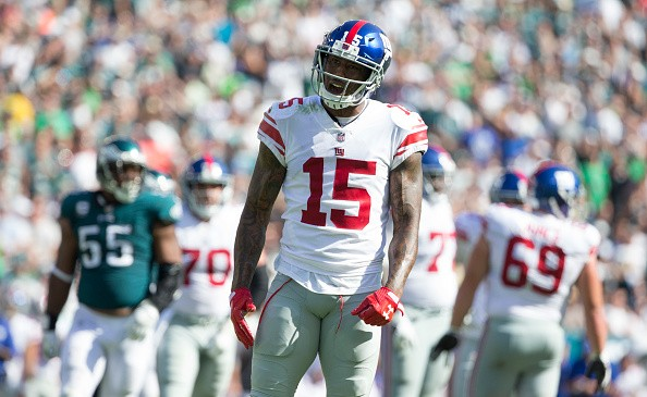 info for 95913 7431c Brandon Marshall Says Everyone In The NFL Should Be Ashamed ...