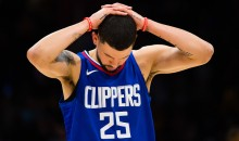 Austin Rivers Fires Back At His Haters, Says He's More Than Just Doc Rivers' Son