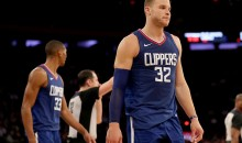 BREAKING: Clippers Agree To Trade Blake Griffin To The Detroit Pistons