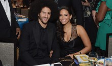 Colin Kaepernick Has Completed His Pledge To Donate $1M To Charity (VIDEO)