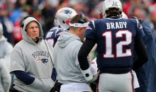 ESPN Dropped Their Bombshell Article Detailing The Dysfunction & Rift Between Belichick, Brady & Their Power Struggle