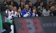 REPORT: LaVar Ball Has Made Millions Off Facebook Partnership; Helped Lithuanian Club Get Out Of Debt