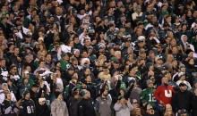 Minneapolis Airbnb Users Are Reportedly Denying Eagles Fans From Renting Places