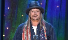 The NHL Booked Kid Rock to Play at the All-Star Game, and Twitter Is NOT Impressed (TWEETS)