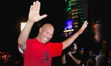LaVar Ball Says Better Business Bureau Is As Outdated As The Yellow Pages After Receiving 'F' Rating