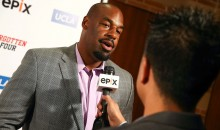 BREAKING: ESPN Fires Donovan McNabb, Eric Davis For Sexual Harassment