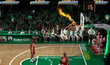 "'NBA Jam' Set To Make A Return For Its 25th Anniversary Thanks To Iconic ""Boom-Shakalaka"" Announcer"