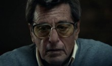 Watch Al Pacino Play Joe Paterno In First Trailer For 'Paterno' (VIDEO)