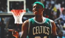Twitter Roasts Paul Pierce for Whining About Isaiah Thomas Video Tribute (Tweets)