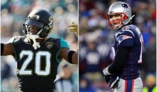 Tom Brady Issues His Response To Jalen Ramsey's Super Bowl Prediction