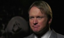 Jerry Rice & Charles Woodson Warn Young Raiders Players About Jon Gruden