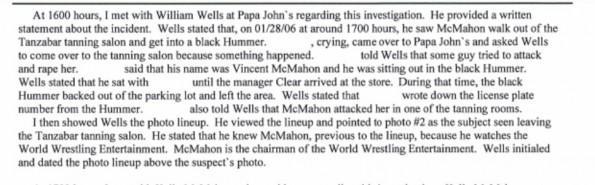 Vince-McMahon-Assault-2