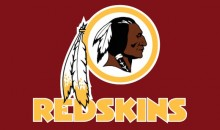 Roger Goodell Insists Washington Redskins Won't Change Name After MLB's Indians Ditch Chief Wahoo