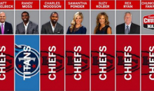 Randy Moss Mossed The Entire Crew On ESPN's NFL Countdown By Choosing Titans Over Chiefs