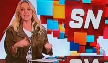 Michelle Beadle Blasts 'Obnoxious, Misogynist' LaVar Ball on SportsNation; Calls BBB 'Hot Garbage' (VIDEO)