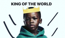 LeBron Rips H&M For Their Racially Insensitive Ad: 'You Got Us All Wrong'