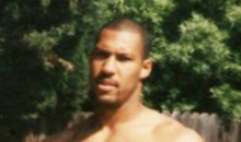 LaVar Ball Was Absolutely JACKED Back in College (PIC)