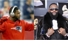 REPORT: Malcolm Butler Missed Curfew After Arriving Late From Rick Ross Concert