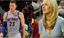 Blake Griffin Sued For Palimony; Ex-GF Claims He Embarrassed Family By Leaving Them For Kendall Jenner