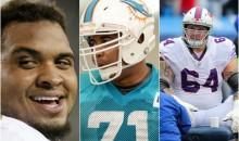 REPORT: LAPD Reached Out To The 4 People Jonathan Martin Threatened To Shoot In Social Media Post