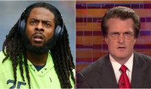 Richard Sherman On Draft Analysts: 'They Spew Nonsense & Get Paid For It'