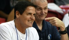 NBA Launches Its Own Sexual Harassment Hotline in Wake of Dallas Mavericks Scandal