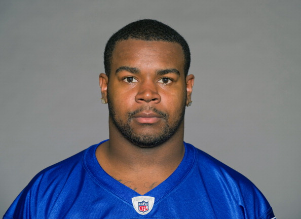 Former NFL Player Was Murdered by Drug Dealers