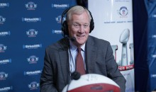 Bill Polian Says Eagles Should Require Two 1st & 2nd-Round Picks For A Potential Nick Foles Trade