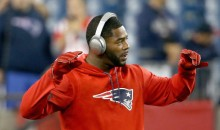 Malcolm Butler Denies Rumors He Violated Team Rules, Tom Brady Voices His Support (Instagram)
