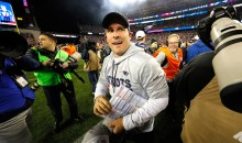 Patriots' OC Josh McDaniels Changes His Mind, Declines Colts' Head Coaching Position & Returns To New England