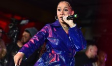 Rapper Cardi B Says She Won't Perform at Super Bowl Until Kaepernick Gets Re-Hired (VIDEO)
