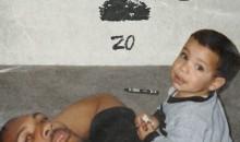 "Lonzo Ball Drops Tracklist & Release Date For His Debut Rap Album: ""Born 2 Ball"""