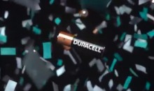 Duracell Congratulates Philly's Battery-Throwing Fanbase with Hilarious Tweet