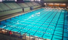 U.S. Swimming Coach Under Investigation for Sexually Abusing a Minor