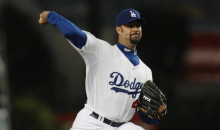 BREAKING: Former All-Star Pitcher Esteban Loaiza Arrested In Massive Cocaine and Heroin Bust