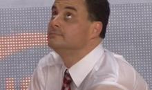 Feds Caught Arizona HC Sean Miller on Wiretaps Arranging $100k Payment To Get Recruit Deandre Ayton