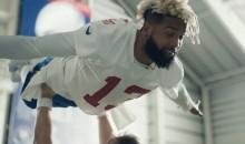 The 10 BEST Super Bowl 52 Commercials (2018 Super Bowl LII)