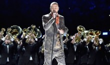 Twitter Reacts to Justin Timberlake Halftime Show…and that Ill-Advised Prince Tribute (TWEETS)