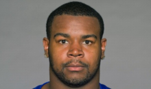 Feds Say Former Buffalo Bills LB Was Murdered By Cocaine Dealers