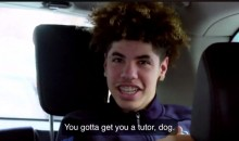 LaMelo Ball Really Believed That Philadelphia & Detroit Were States (VIDEO)