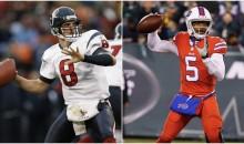 10 Players You Won't Believe Won A Super Bowl (VIDEO)
