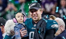 5 Teams That Should Trade For Super Bowl MVP Nick Foles