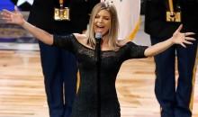 10 National Anthem FAILS That Made Us CRINGE