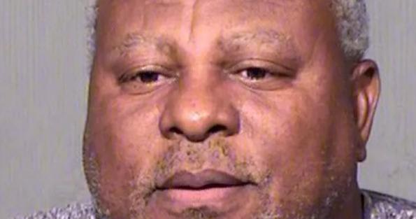 Albert Belle, Former MLB All-Star, Arrested For Indecent Exposure, DUI