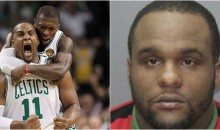 Ex-NBA Player Glen Davis Arrested After He Was Caught Selling Drugs Out of A Hampton Inn