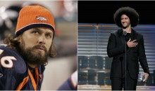 Jake Plummer Says NFL Teams Are Too 'Scared' & 'Uneducated' To Sign Kaepernick; Suggests Bigotry