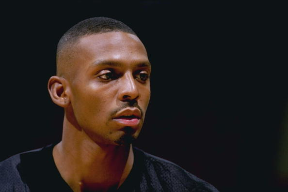 Memphis Is Taking a Huge Risk on Penny Hardaway